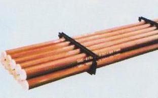 陶瓷内衬钢管